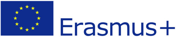 Erasmus logo color