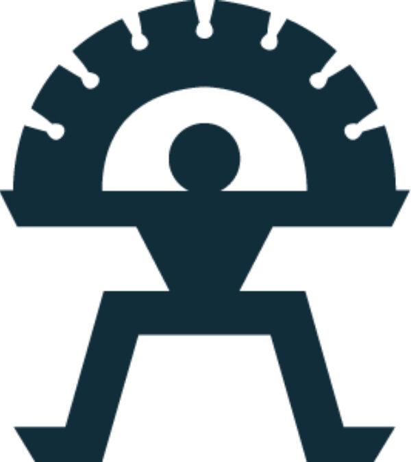 Logo PB tools